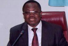 Gustave Assah apprécie la réforme constitutionnelle au Bénin