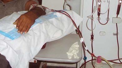 hemodialyse-bénin-santé