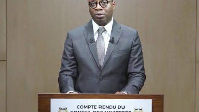 Bénin/Suspension de Soleil FM : Le gouvernement en est étranger, selon Alain Orounla