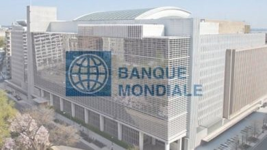 Réformes des finances publiques : La Banque octroie 100 millions de dollars au Bénin