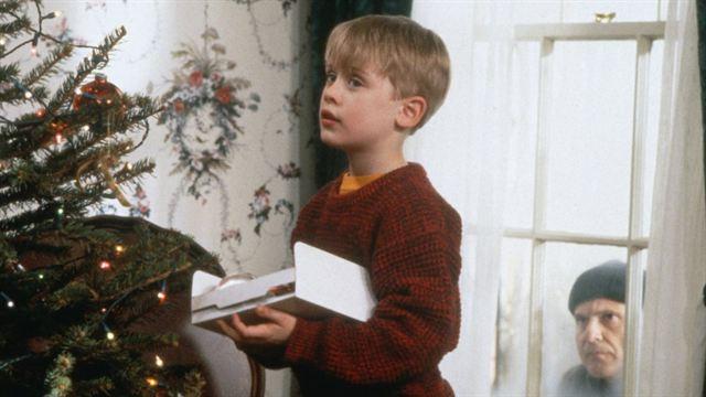 """""""Maman, j'ai raté l'avion"""" : On sait qui remplacera Macaulay Culkin dans le reboot !"""