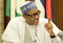 Energie électrique : Le Nigéria menace de couper le bénin, le Niger et le Togo