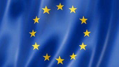 Expulsion de Oliver Nette : L'UE expulse également l'ambassadeur du Bénin