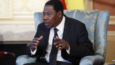Parti FCBE : Les deux camps à nouveau chez Yayi ce jour