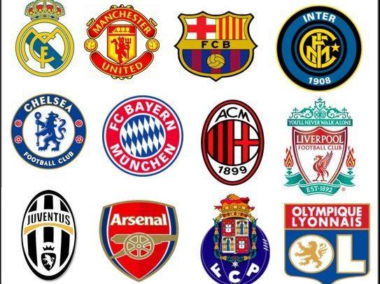 Football/Reprise des compétitions : Point des championnats majeurs d'Europe