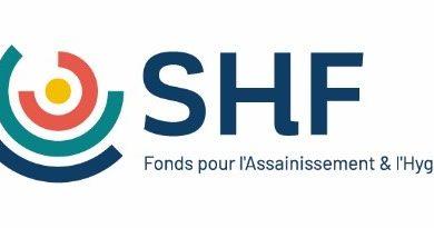 Le WSSCC devient Fonds pour l'assainissement et l'hygiène